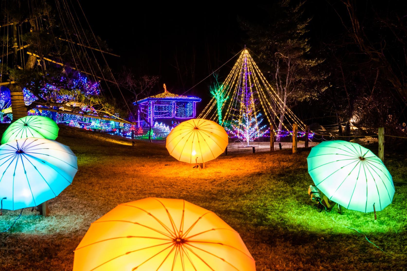 Event to be held at Lake Yamanakako Area-3