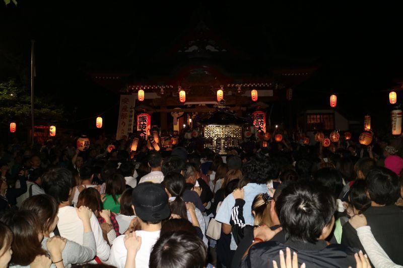 Event to be held at Lake Yamanakako Area-0