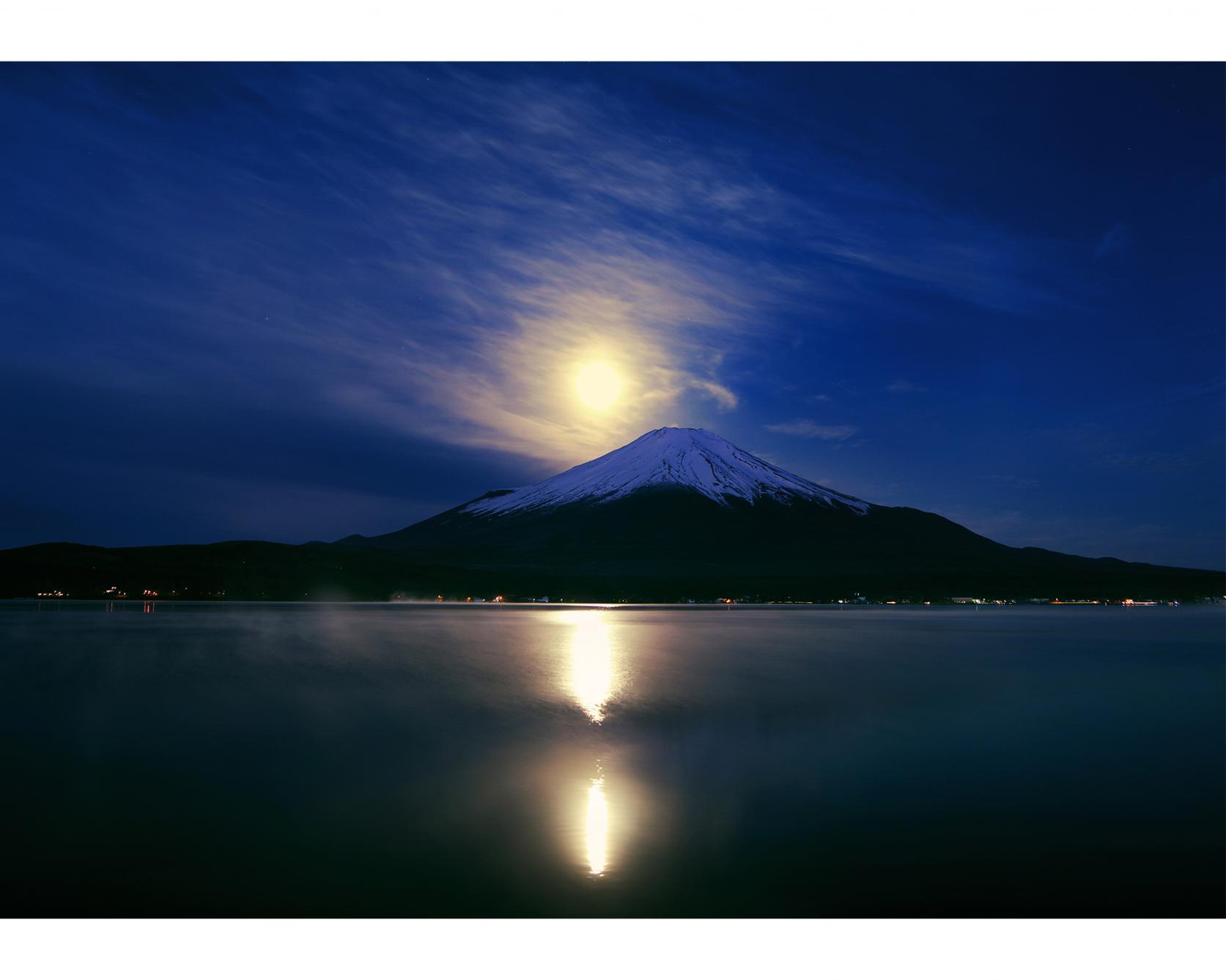ホテルマウント富士賞-0