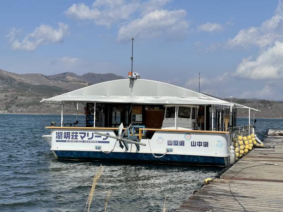 湖明荘-1