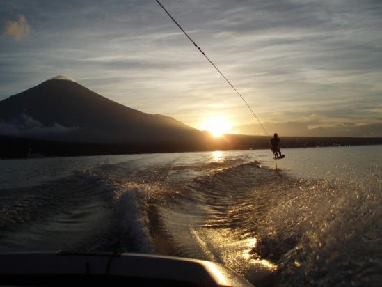 山中湖スーパーリゾート さんすい-0