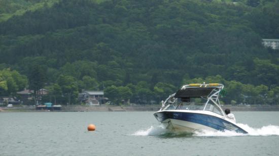 中央ボート&マリーナ-5