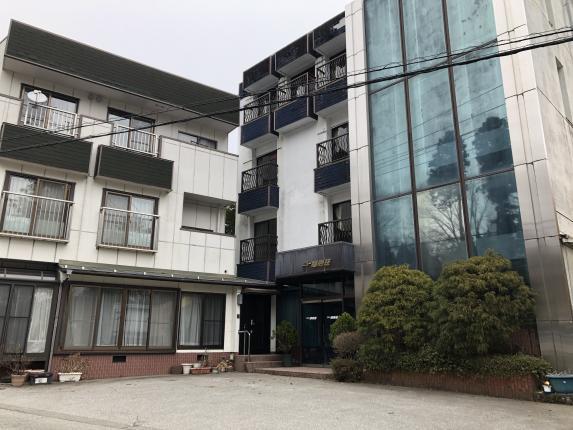 ニュー福寿荘-0