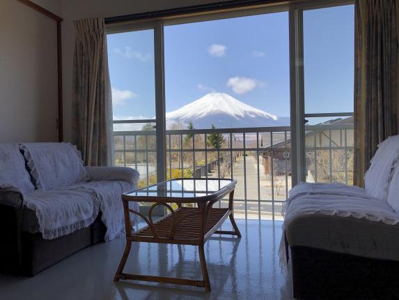 富士重荘-4