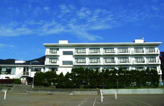 山中湖プラザホテル-0
