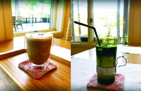 Koo café-3