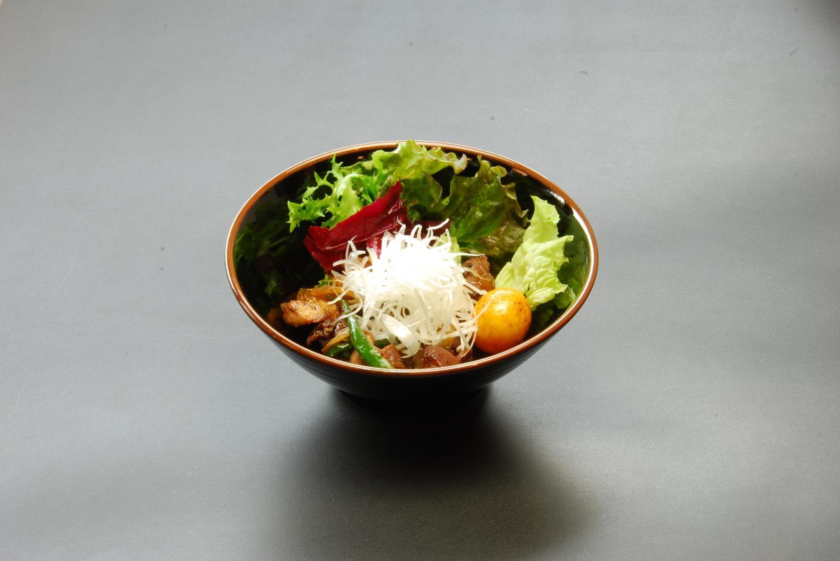 郷土料理和十郎-4
