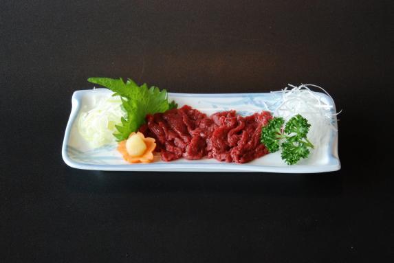郷土料理和十郎-3
