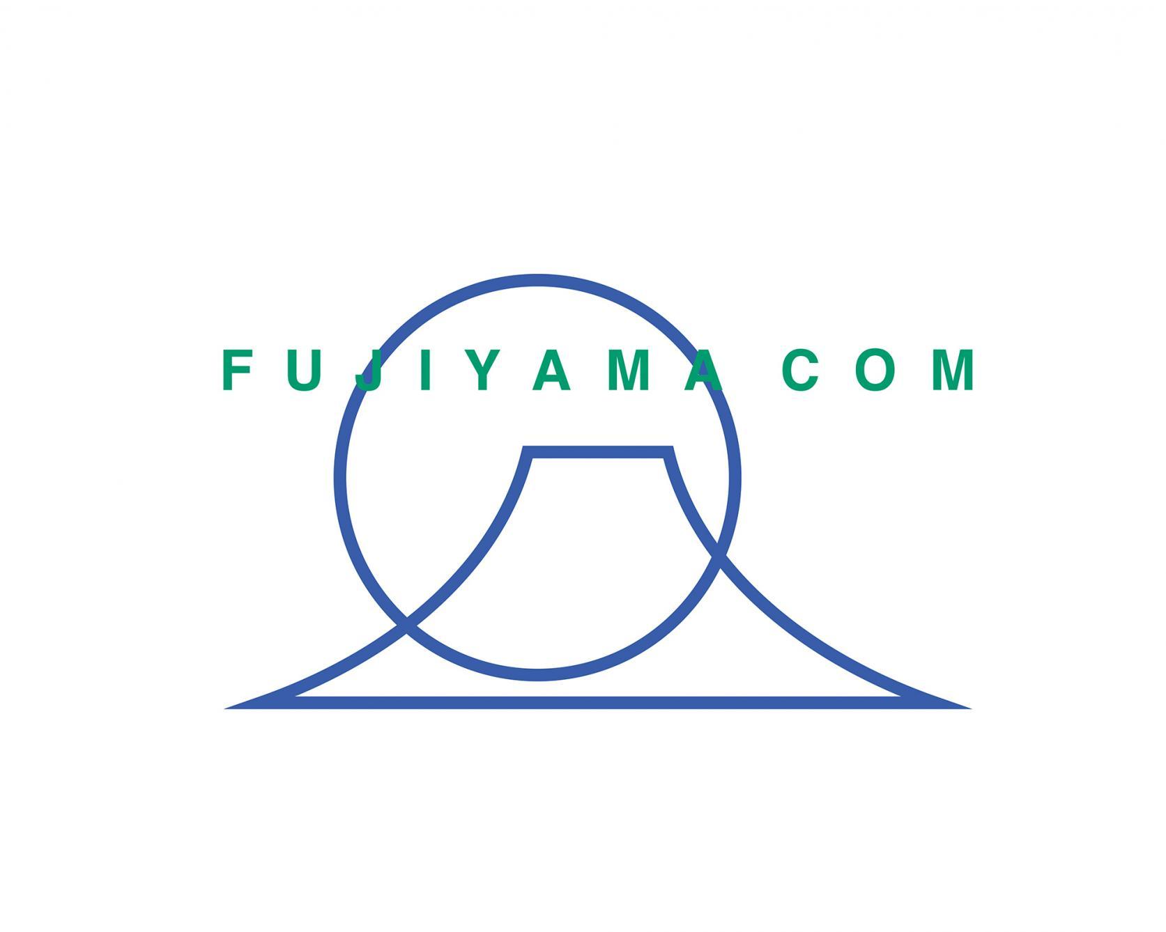 (有)フジヤマコム-1