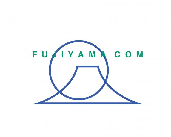 (有)フジヤマコム-0