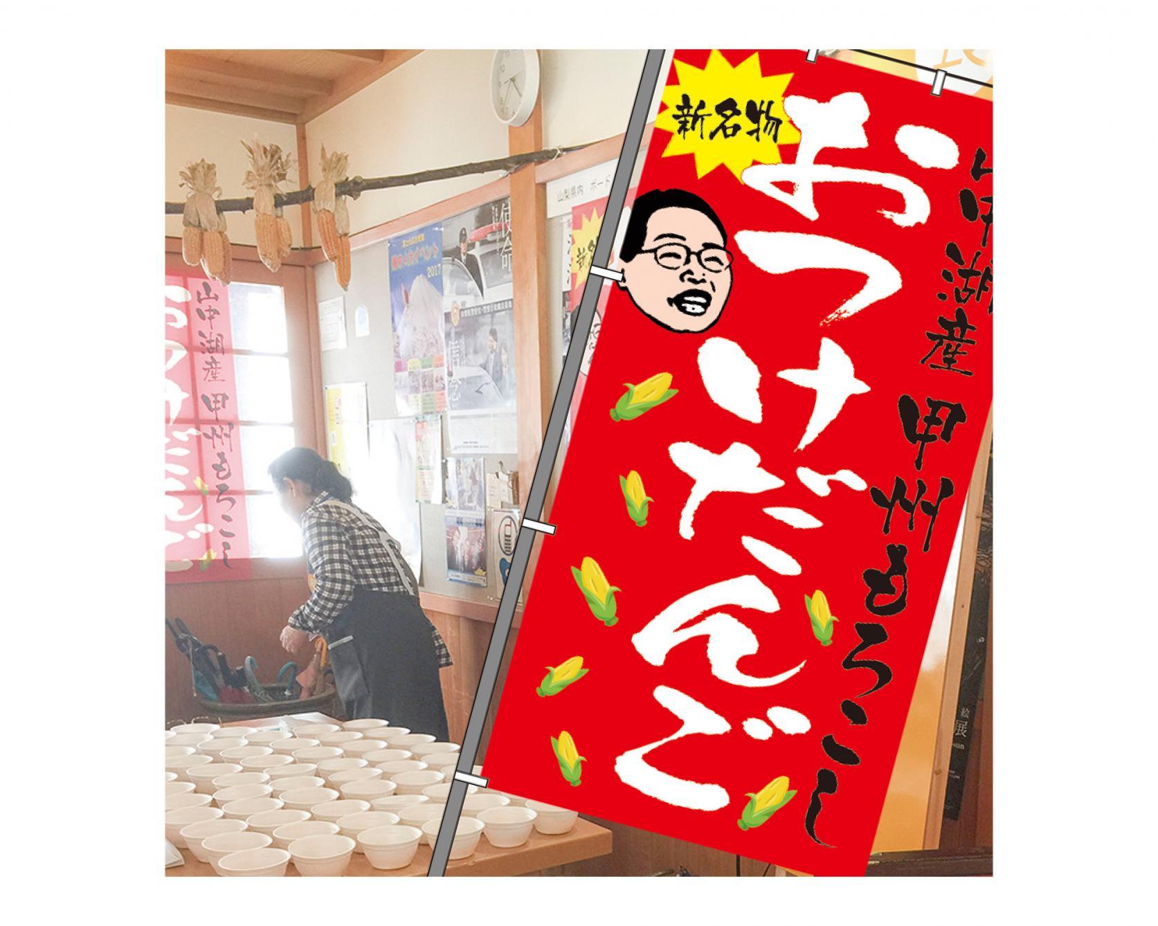 (有)フジヤマコム-3