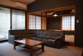 りす村別荘-1