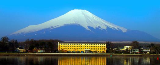 富士松園ホテル-0