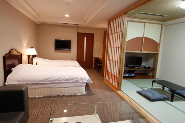 富士松園ホテル-1