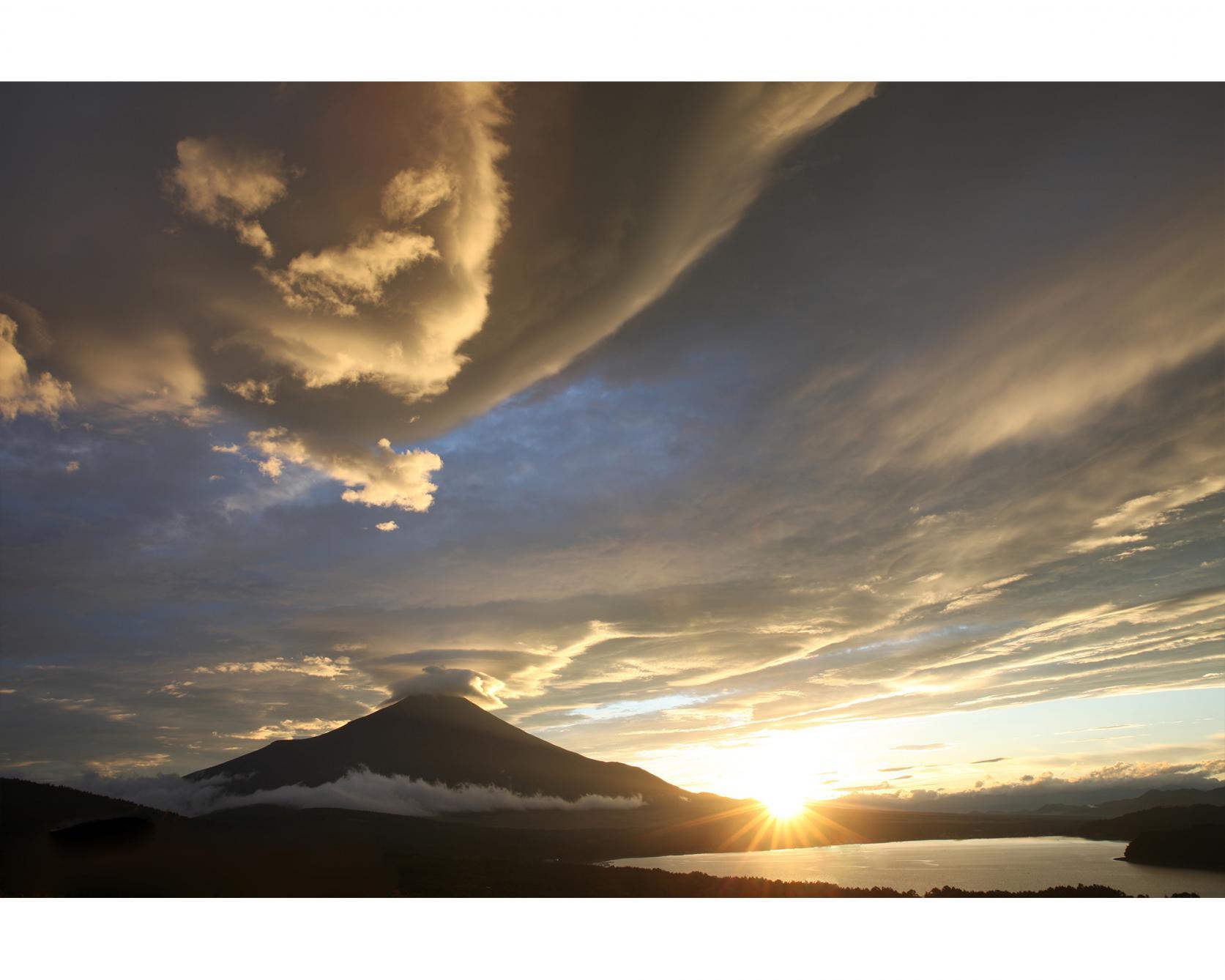 山中湖パノラマ台-4