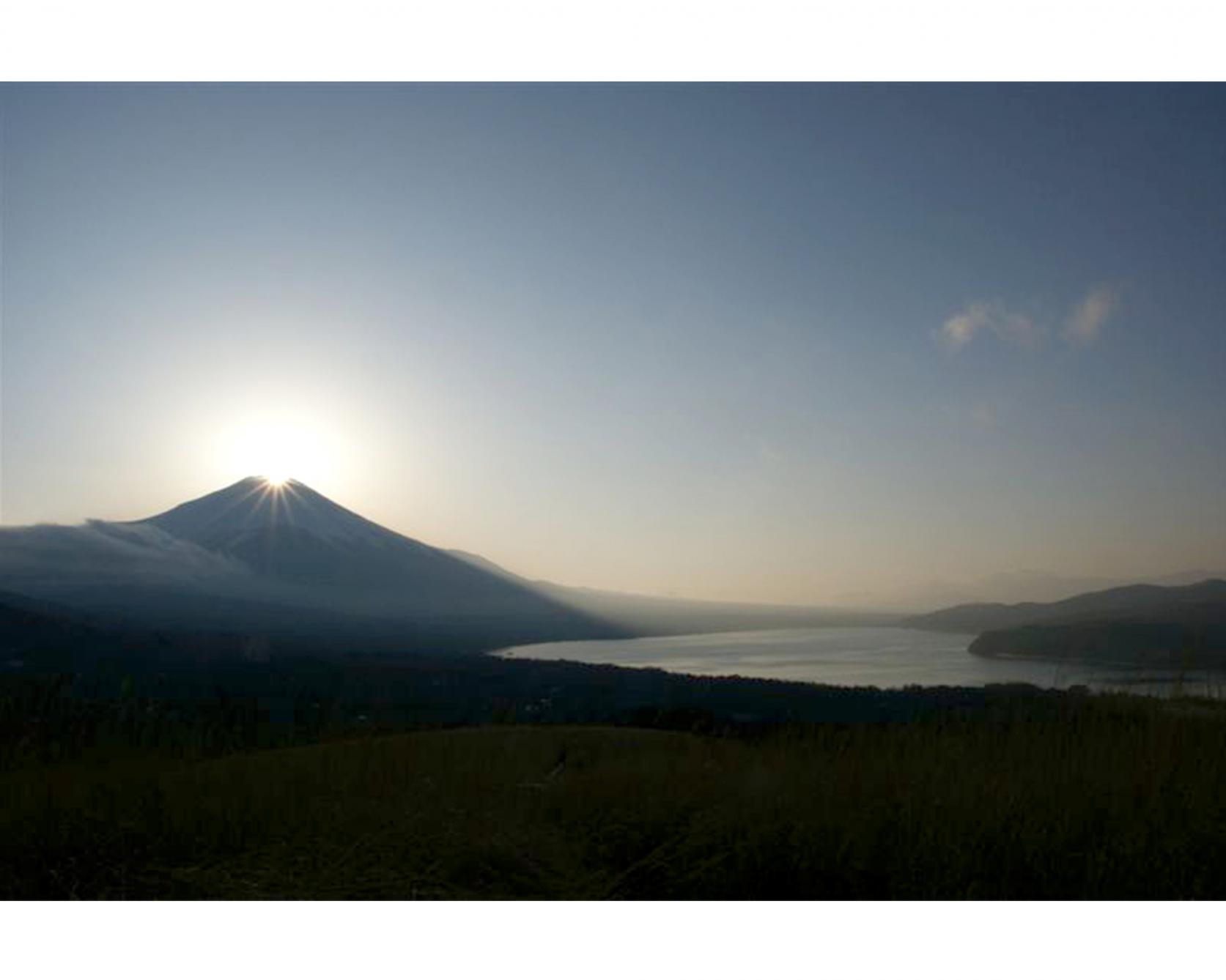山中湖パノラマ台-5