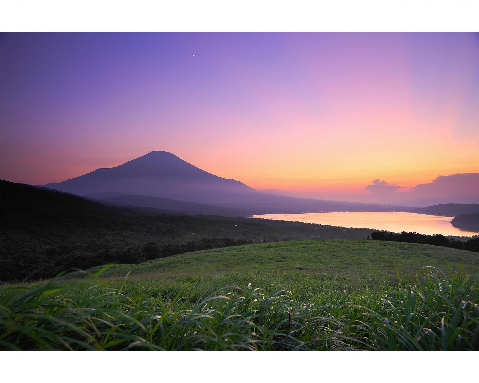 山中湖パノラマ台-3