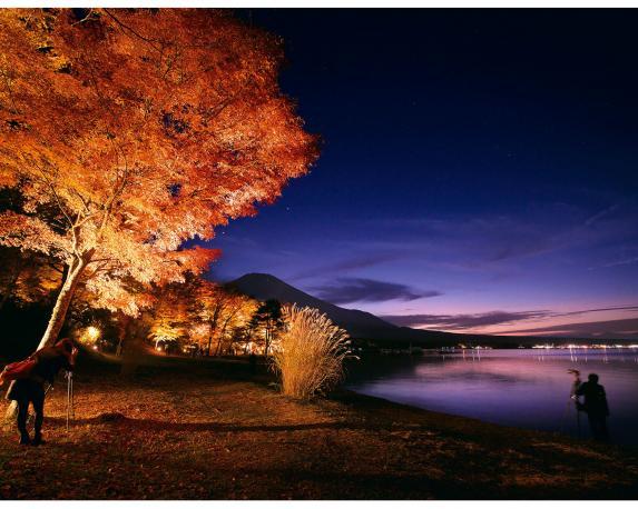 Asahigaoka lakeside Parkland-2