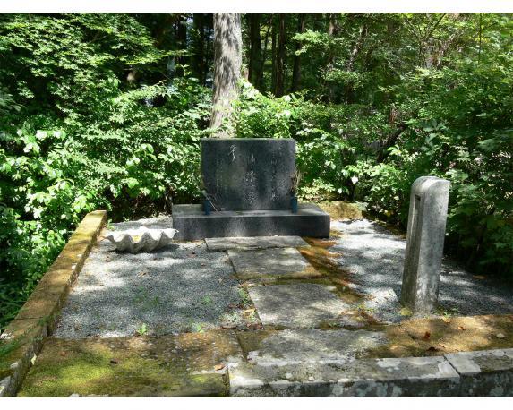 寿徳寺-1