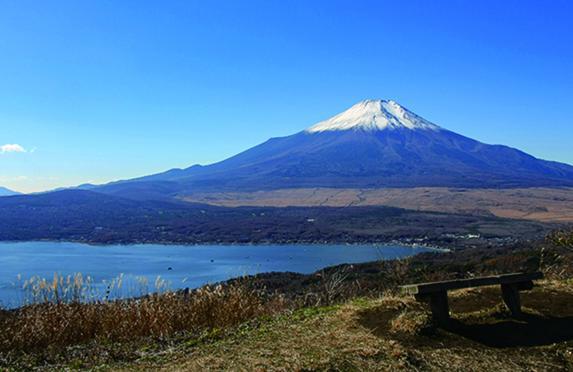 のんびり大平山ハイキング-0