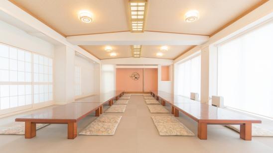 VOYAN Resort富士山中湖・月湖荘-3