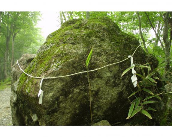 石割神社-2