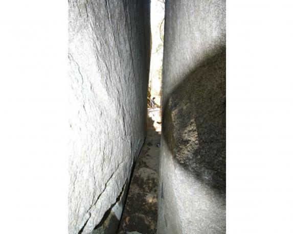 石割神社-3