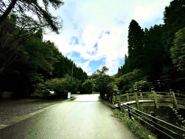 石割神社-5