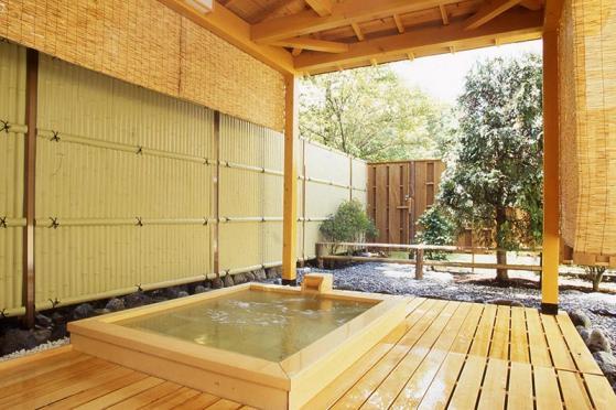 心海富士荘園-1
