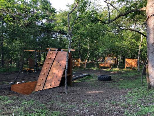 OCRトレーニングキャンプ-0