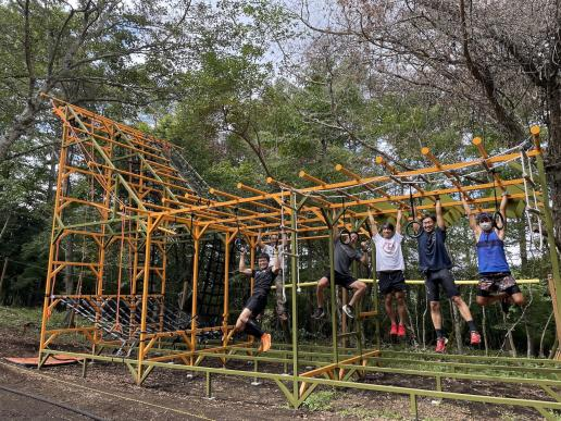 OCRトレーニングキャンプ-1
