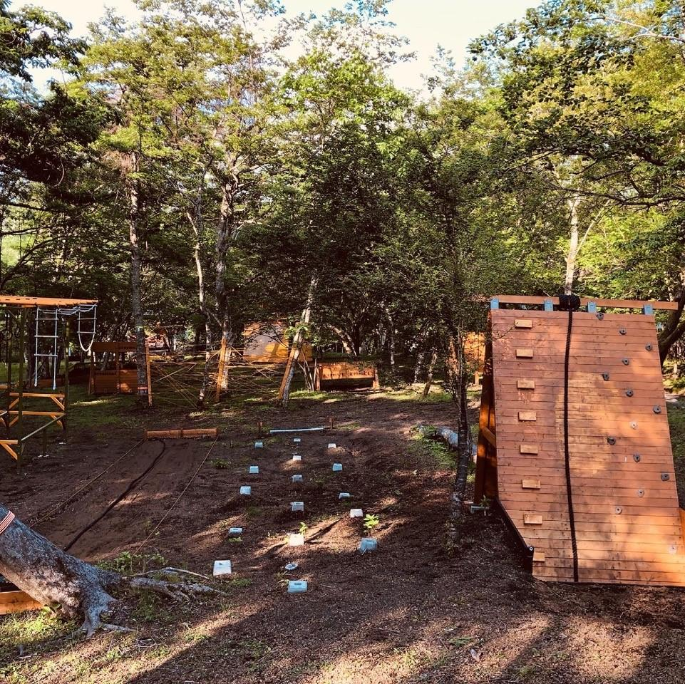 OCRトレーニングキャンプ-3